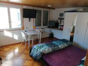 Wohnung Zimmer in Rheineck CH