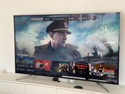 75Zoll 189cm Full-HD TV 3D
