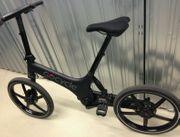Gocycle G2R
