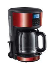 verkaufe Kaffeeautomat Russel Hobbs