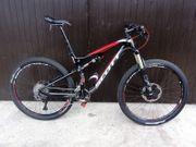 Scott Spark 710 27 5