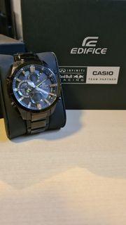 CASIO EDIFICE ECB-500 IAR