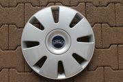 origl Ford Radkappe 16 Zoll