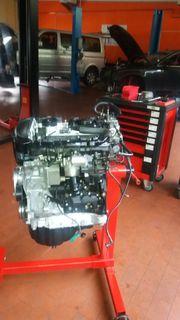 Audi 2 0 TFSI A4