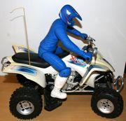 Tamiya Carson RC Yamaha YZF