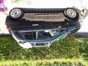 FIAT 500 Cabrio 1 2