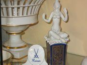 Ankauf Porzellan Figuren Allach Meissen