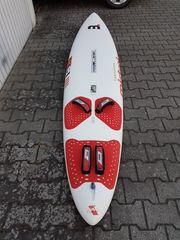 Komplette Surfausrüstung