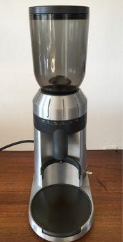 Kaffeemühle Grinder