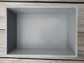 Werkzeuge, Zubehör - Ordnungsbox Sortimentsbox Einsatzkasten Kunststoff-Box Sortier-Kasten