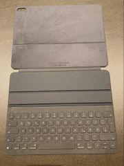 APPLE Smart Keyboard Folio für