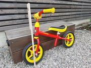 Laufrad Kettler gebaucht zu verkaufen