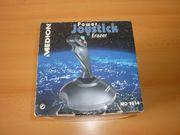 Power Joystick