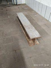 Stahlträger HEB IPB 100 Länge