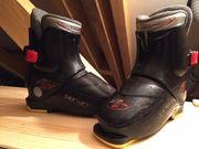 Skischuhe Kinder Tecno Pro 234mm