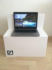 Deskmate Standing Desk - Stehpult Laptop-Ständer