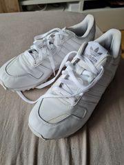 adidas Sneaker Größe 39