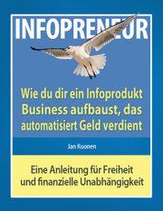 E-Books erfolgreich verkaufen