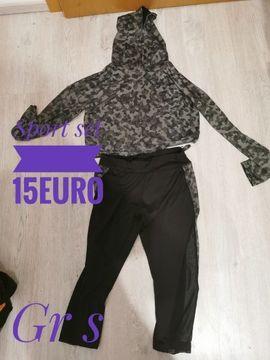 Bild 4 - Sehr schöne Kleidung in Größe - Dobrova