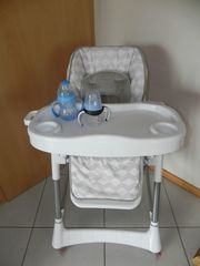 Kindersafety Kinder Baby Hochstuhl Stuhl