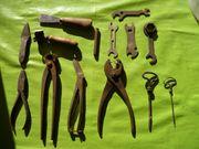 diverses Werkzeug