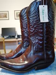 Buffalo Boots Damen Gr 39