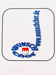 Der Erfolg von München - nun