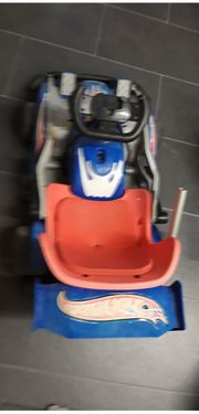 Kinderelektroauto