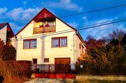 Wohnhaus in Ungarn 150 m²
