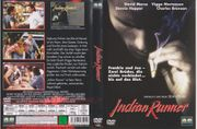 DVD Indian Runner Sean Penn