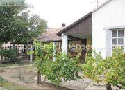 Bauernhaus Nr 20 134 Ungarn