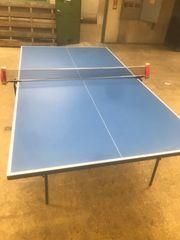 Outdoor- Tischtennis Tischtennistisch