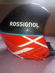 Rossignol FIS Carbon Helm