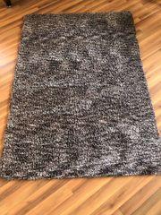 Teppich 140x200 cm