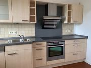 Küche mit TOP Geräten