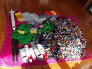 25 KG gemischtes Lego zum