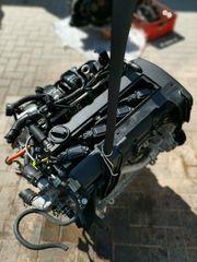 Motor Engine Mitsubishi Outlander GX4hs