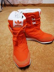 Adidas Damenschuhe Neu Gr 38