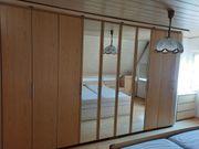 Schlafzimmer von Hülsta