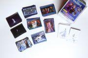 Frozen II - Eiskönigin 2 Sticker