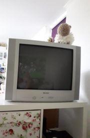 TV Fernseher von Welltech Funktionstüchtig