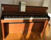 E-Piano Roland DP 900