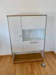 Highboard der Marke Light Line