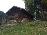 Hütte im Allgäu zum Kaufen