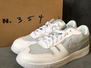 Nike Squash Type Herren Sneaker