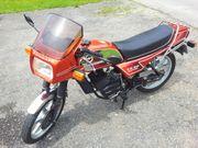 Zündapp KS 80 Super