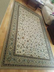 Teppich 3 Teppichläufer - Set - orientalisches