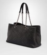 Bottega Veneta Edel-Designer Tasche Handtasche