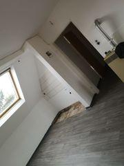 1 Zimmer zu vermieten Ludwigshafen