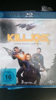 Bluray kill joys1